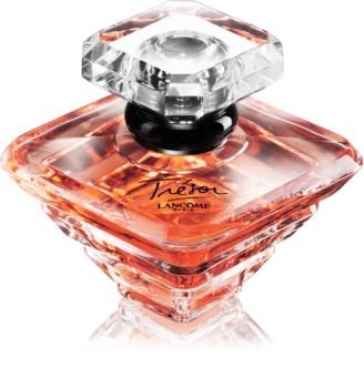 Lancôme Trésor L'Eau de Parfum Lumineuse eau de parfum pentru femei 100 ml