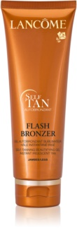 Lancôme Flash Bronzer gel autoabbronzante per i piedi