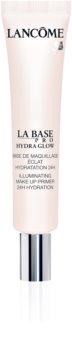 Lancôme La Base Pro Hydra Glow hydratačná a rozjasňujúca báza pod make-up