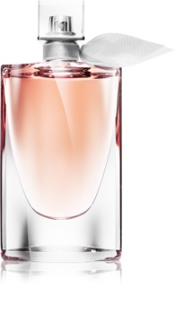 Lancôme La Vie Est Belle eau de toilette pour femme 100 ml