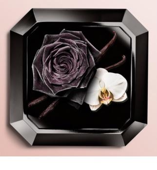 Lancôme La Nuit Trésor Limited Edition parfumska voda za ženske 50 ml