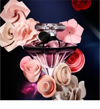 Lancôme La Nuit Trésor Eau de Parfum voor Vrouwen  75 ml