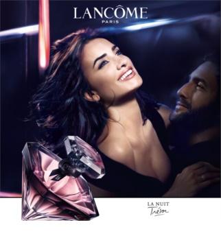 Lancôme La Nuit Trésor Eau de Parfum Damen 75 ml