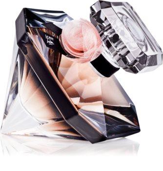 Lancôme La Nuit Trésor Caresse eau de parfum nőknek 75 ml