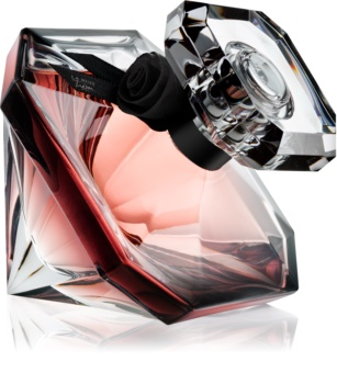 Lancôme La Nuit Trésor eau de parfum para mujer 75 ml