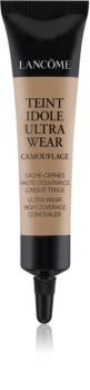 Lancôme Teint Idole Ultra Wear Camouflage correcteur crème couvrance