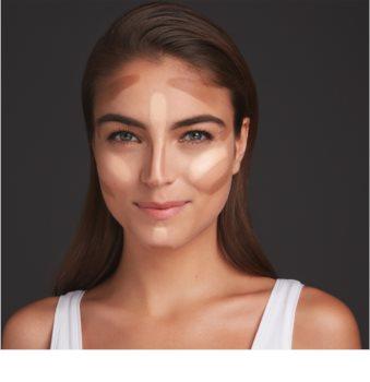Lancôme Teint Idole Ultra Wear Foundation Stick make-up v tyčince SPF 15