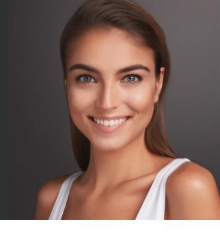 Lancôme Teint Idole Ultra Wear Foundation Stick make-up v paličici SPF 15