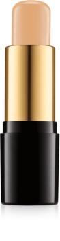 Lancôme Teint Idole Ultra Wear Foundation Stick Make-up-Stick LSF 15