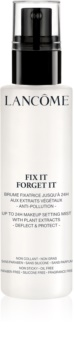 Lancôme Fix it Forget it fiksacijska meglica z rastlinskimi ekstrakti