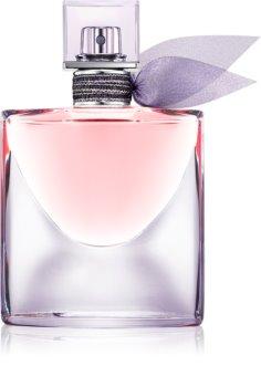 Lancôme La Vie Est Belle Intense woda perfumowana dla kobiet 30 ml