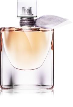 Lancôme La Vie Est Belle Intense parfumska voda za ženske 75 ml