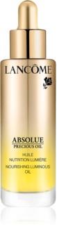 Lancôme Absolue Precious Oil hranilno olje za mladostni videz