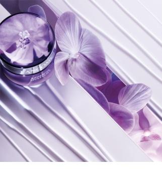 Lancôme Rénergie Multi-Lift denní zpevňující a protivráskový krém SPF 15