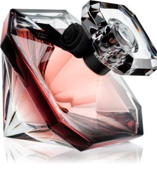 Lancôme La Nuit Trésor eau de parfum hölgyeknek 100 ml