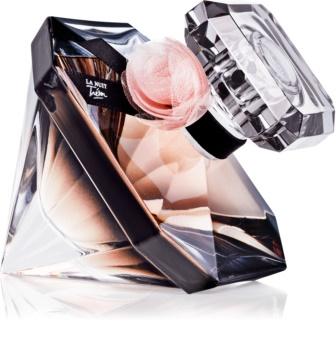 Lancôme La Nuit Trésor Caresse Eau de Parfum voor Vrouwen  50 ml