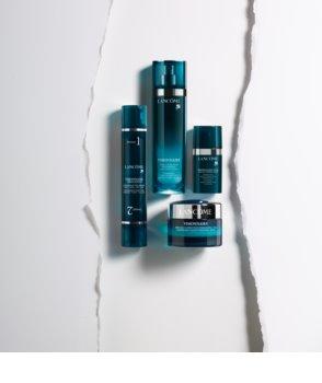 Lancôme Visionnaire ránctalanító intenzív hidratáló krém száraz bőrre