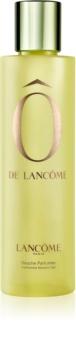 Lancôme Ô de Lancôme Douchegel voor Vrouwen  200 ml