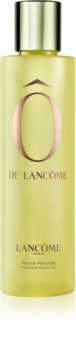 Lancôme Ô de Lancôme Shower Gel for Women