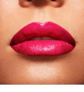 Lancôme L'Absolu Rouge Valentine Edition ruj crema editie limitata