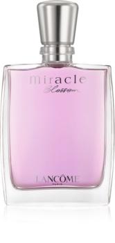 Lancôme Miracle Blossom Eau de Parfum Damen 50 ml