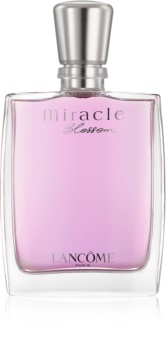 Lancôme Miracle Blossom Eau de Parfum für Damen 50 ml