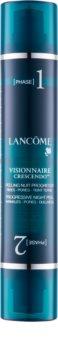 Lancôme Visionnaire Crescendo™ dovjfázová nočná kúra na tvár