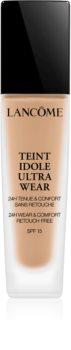 Lancôme Teint Idole Ultra Wear hosszan tartó make-up SPF 15