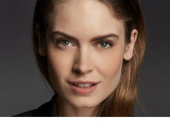 Lancôme Teint Idole Ultra Wear Langaanhoudende Make-up  SPF 15