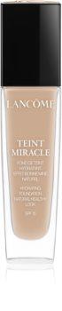 Lancôme Teint Miracle maquillaje con efecto iluminador  SPF15