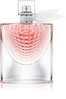 Lancôme La Vie Est Belle L'Éclat eau de parfum nőknek 75 ml