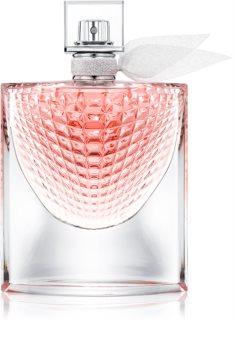 Lancôme La Vie Est Belle L'Éclat Eau de Parfum voor Vrouwen  75 ml