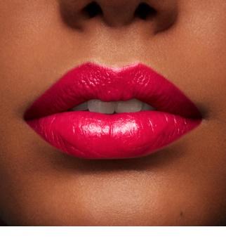 Lancôme L'Absolu Gloss Matte brillant à lèvres mat
