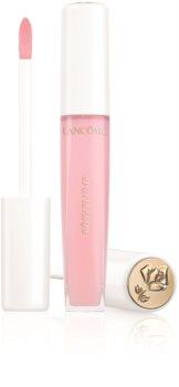 Lancôme L'Absolu Gloss Rôsy Plump brillant à lèvres volumisant