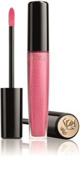 Lancôme L'Absolu Gloss Sheer bleščeči sijaj za ustnice