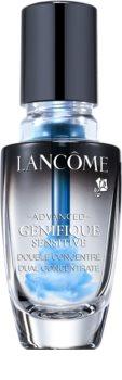 Lancôme Génifique Advanced upokojujúce a hydratačné sérum