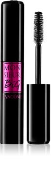 Lancôme Monsieur Big mascara extra volume