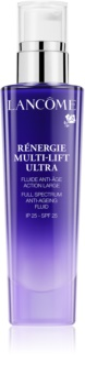 Lancôme Rénergie Multi-Lift Ultra fluid proti starnutiu pleti SPF 25