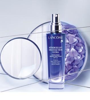 Lancôme Rénergie Multi-Lift Ultra Full Spectrum Anti-Ageing Fluid
