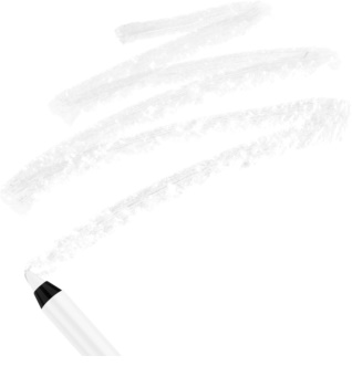 Lancôme Le Lip Liner voděodolná tužka na rty se štětečkem
