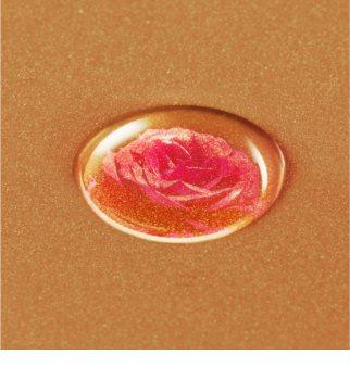 Lancôme Absolue Precious Cells noční dvoufázový koncentrát pro rozjasnění pleti