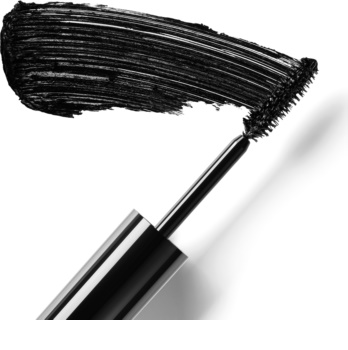 Lancôme Monsieur Big  Waterproof Waterproof Volumizing Mascara