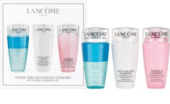 Lancôme Bi-Facil kosmetická sada I.