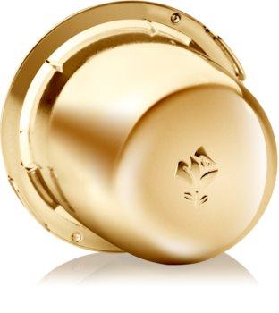 Lancôme Absolue Regenerierende Rich Cream - Nachfüllgrösse
