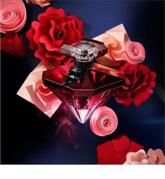 Lancôme La Nuit Trésor À La Folie Eau de Parfum για γυναίκες 50 μλ