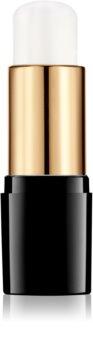 Lancôme Teint Idole Ultra Wear Stick Blur & Go base matifiante pour lisser la peau et réduire les pores