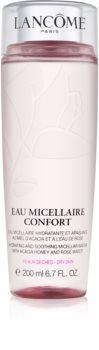 Lancôme Eau Micellaire Confort hydratačná a upokojujúca micelárna voda
