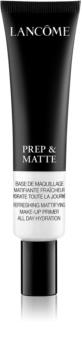 Lancôme Prep & Matte Primer основа під макіяж з матовим і зволожувальним ефектом