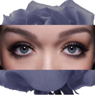 0784622ab7c Lancôme Hypnôse Waterproof, waterproof mascara voor het volume ...