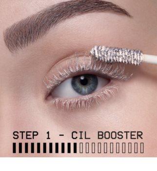 Lancôme Cils Booster XL prebase de máscara de pestañas